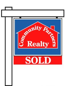 Community Partners Realty Services www.communitypartnersrealty.com
