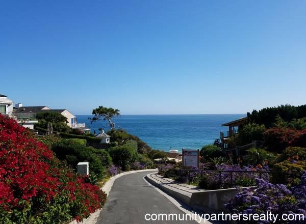 North Laguna Beach Laguna Beach