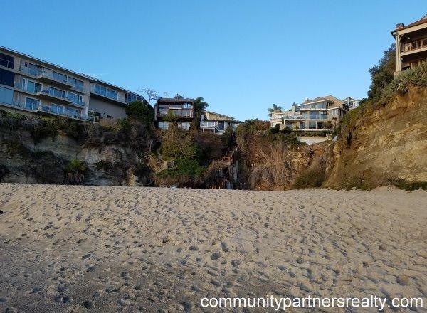 South Laguna Village Laguna Beach
