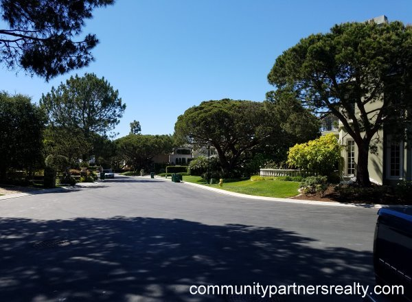 Smithcliffs Laguna Beach Community Partners Realty