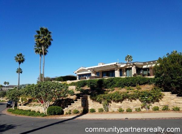 Montage Ocean Estates Laguna Beach