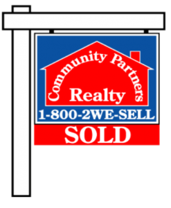 www.communitypartnersrealty.com
