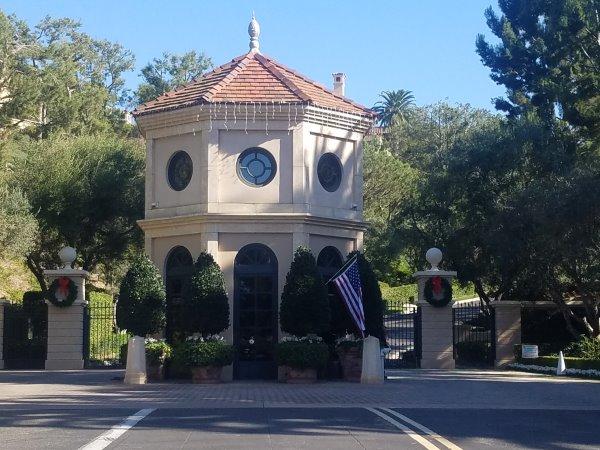 Civita Newport Coast
