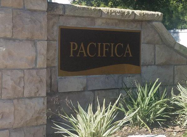 Pacifica San Clemente