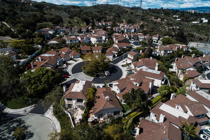 California Cove Laguna Beach  Real Estate Market Reports