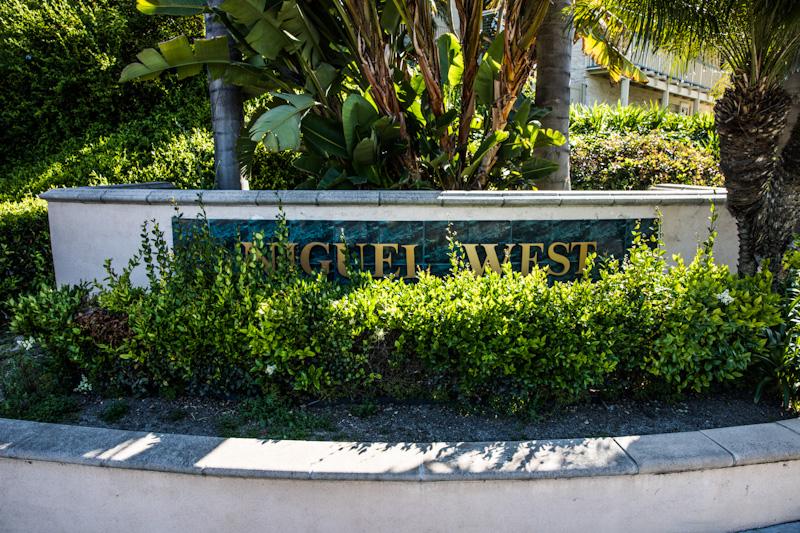 Niguel West Laguna Niguel